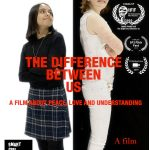 A-Differance-Between-US-Posters600x800