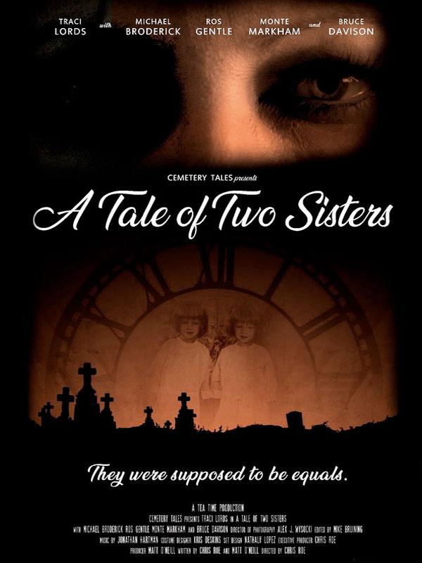 //oziff.com/wp-content/uploads/2020/02/A-Tale-Of-Two-Sisters-Posters600x800.jpg