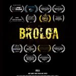 Brolga-Poster600x800