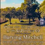 Burying-Michell-Posters600x800