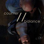 Counter-Balance-Poster600x800