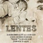 Lenses-Poster600x800