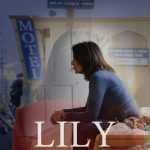 Lily-Poster600x800