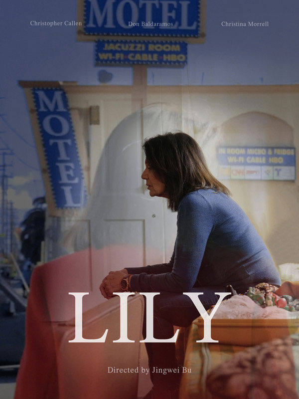 //oziff.com/wp-content/uploads/2020/02/Lily-Poster600x800.jpg