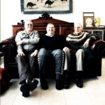 My-Uncles-Poster600x800