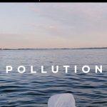 Polutions-Poster600x800