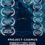 Project-Cadmus-Poster600x800
