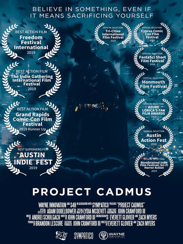 //oziff.com/wp-content/uploads/2020/02/Project-Cadmus-Poster600x800.jpg