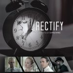 Rectify-Poster600x800
