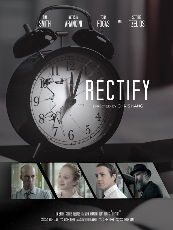 //oziff.com/wp-content/uploads/2020/02/Rectify-Poster600x800.jpg