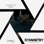 SYmmetry-Poster600x800