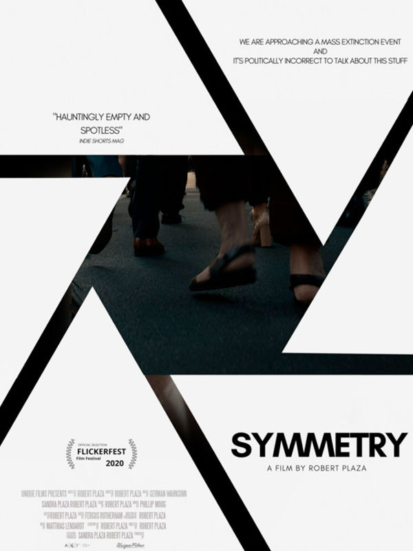 //oziff.com/wp-content/uploads/2020/02/SYmmetry-Poster600x800.jpg