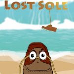 The-Lost-Sole-Poster600x800