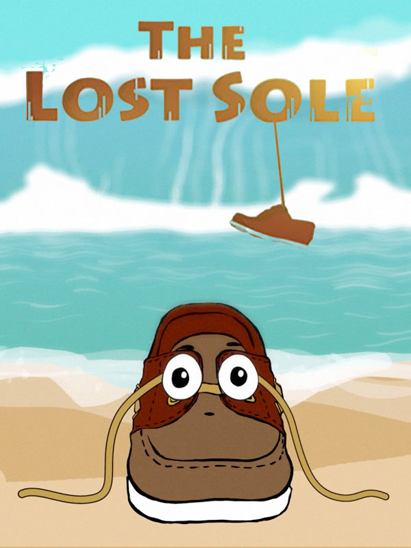 //oziff.com/wp-content/uploads/2020/02/The-Lost-Sole-Poster600x800.jpg
