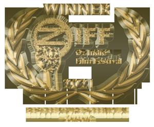 2021 OzIFF Laurel Winner FScreen