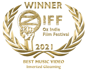 2021 OzIFF Laurel Winner Music
