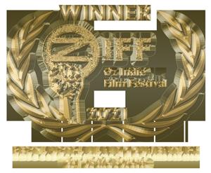Winner Best Australian Documentary