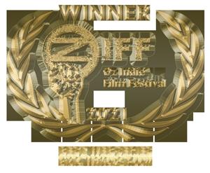 2021 OzIFF Laurel Winner Web Series
