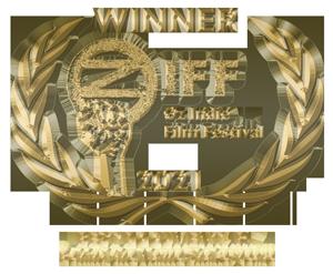 2021 OzIFF Laurel Winner Best Documentary