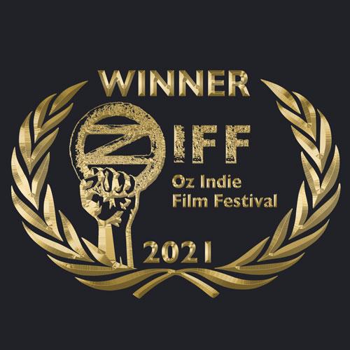 Oziff winner laurel